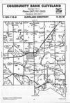 Map Image 009, LeSueur County 1995